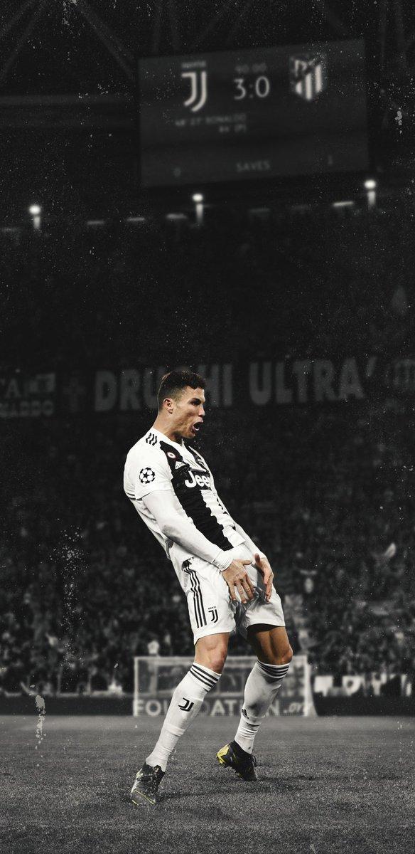 Juventus News Juvefccom On Twitter Amazing