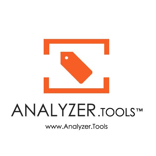 AMZ Analyzer