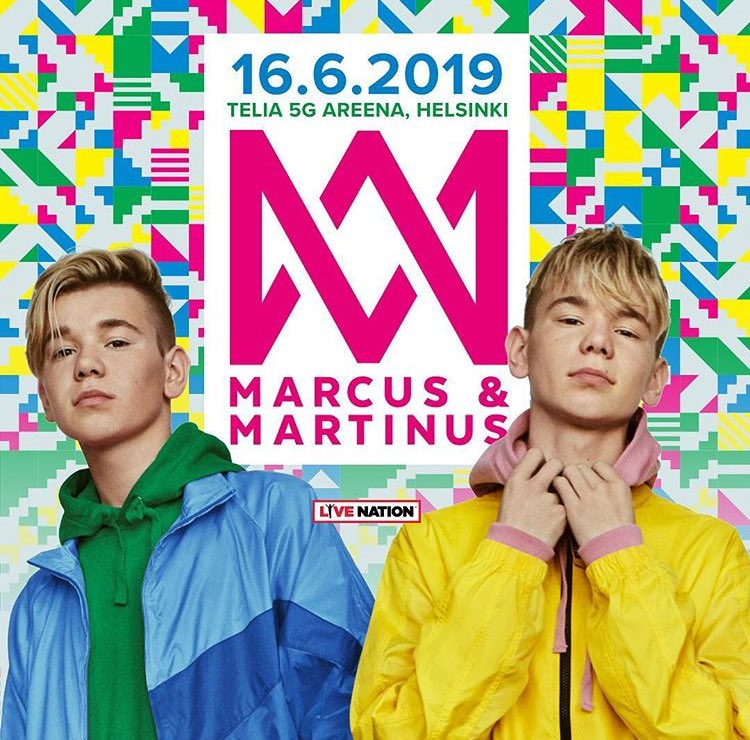 3101c2fac5 Marcus   Martinus ( marcusmartinus)