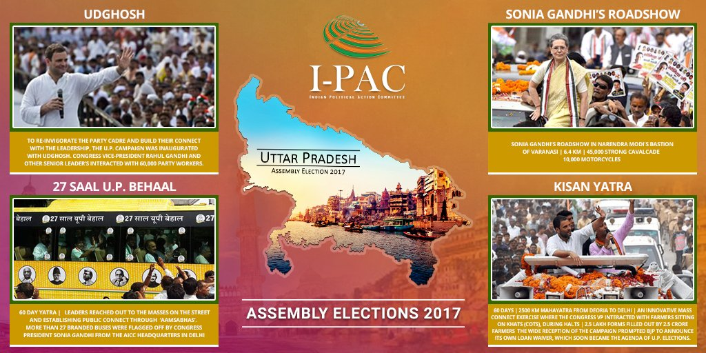 Media Tweets by I-PAC (@IndianPAC) | Twitter