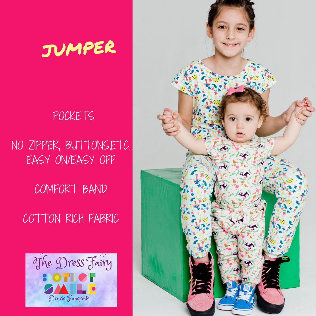 8a9adae5cfc8 #letstalkdotdotsmile #dotdotsmile #jumpers #dds #pascoFL #kidsclothes  #boutiqueclothes #childrensfashion #zulily #childrensplace #hannahanderson  #tea ...