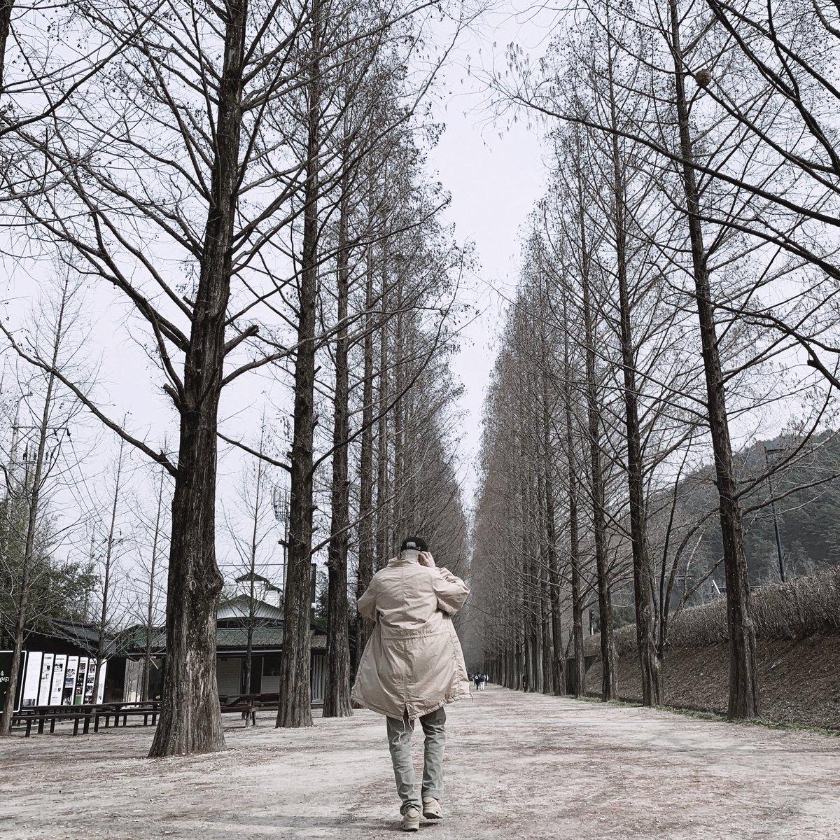 담양 1 #RM