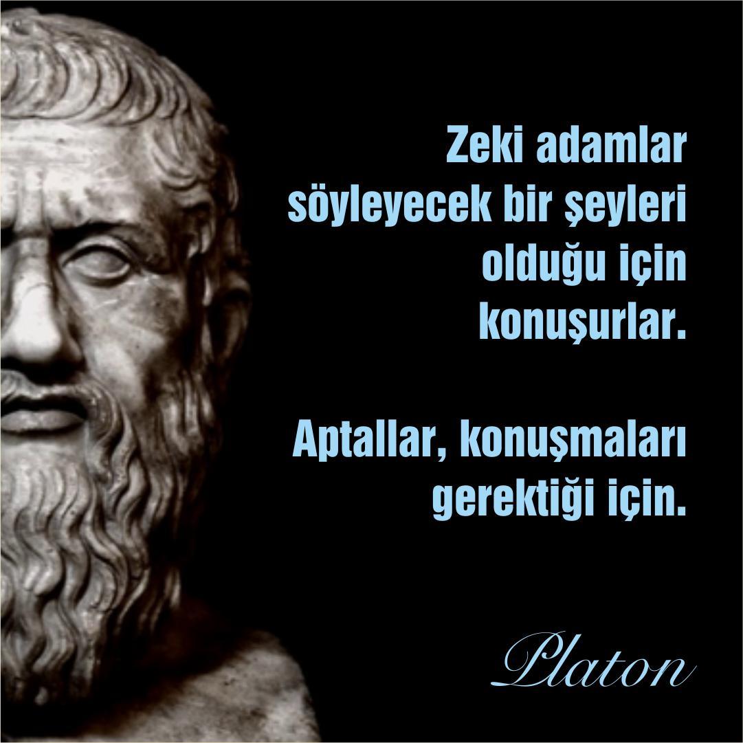Matbaa çankaya على تويتر Perşembe Plato Aristoteles