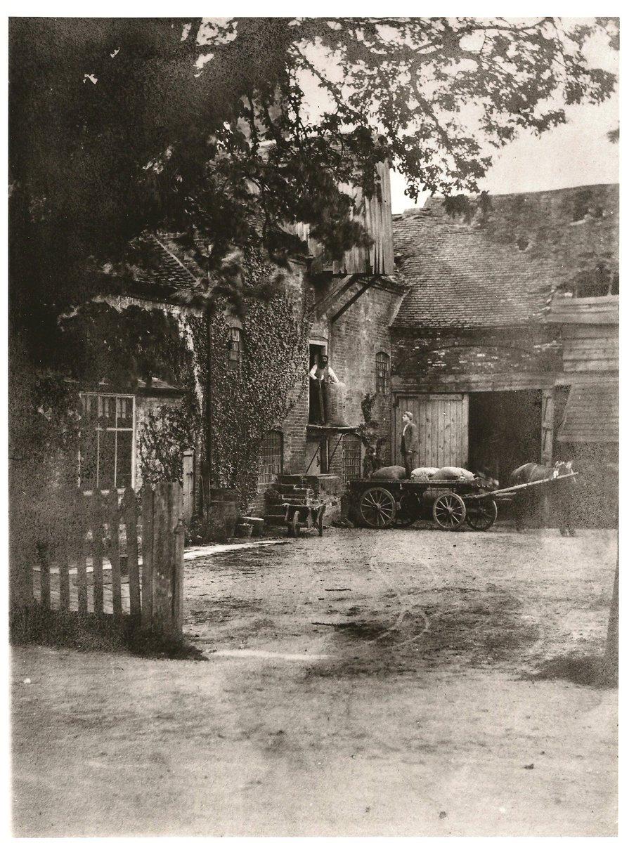 Sarehole Mill's photo on #throwbackthursday