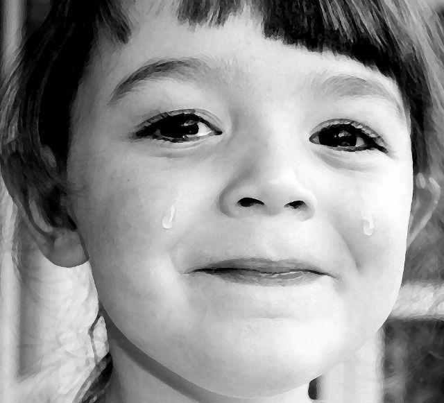 будет прикольные картинки слезы радости нам достойную цену