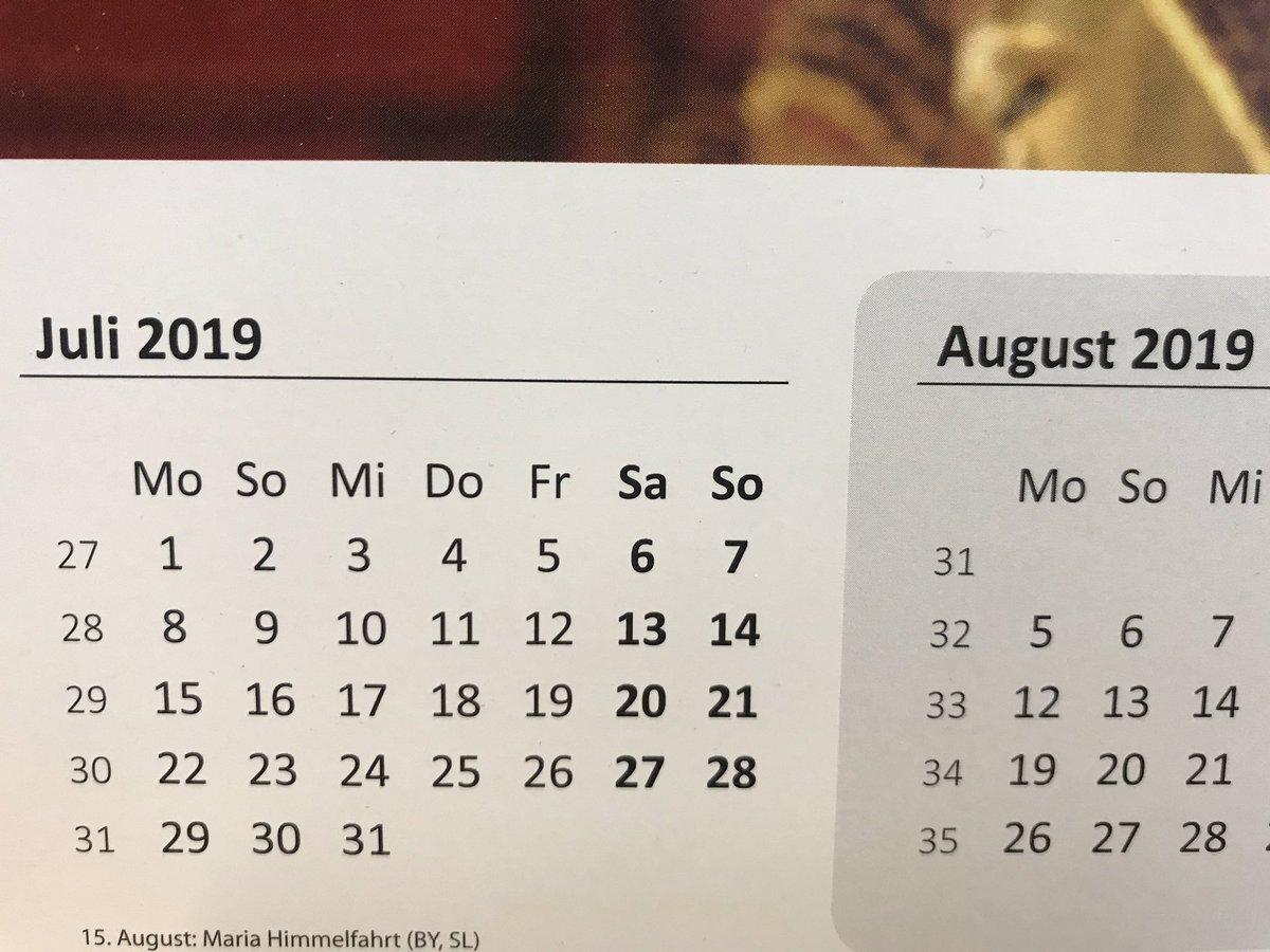 Maik On Twitter So Ein Unternehmen Welches Kalender Für Firmen Herstellt Was Muss Man Da Eigentlich Können