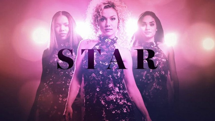 Getmybuzzup Promo's photo on #STAR