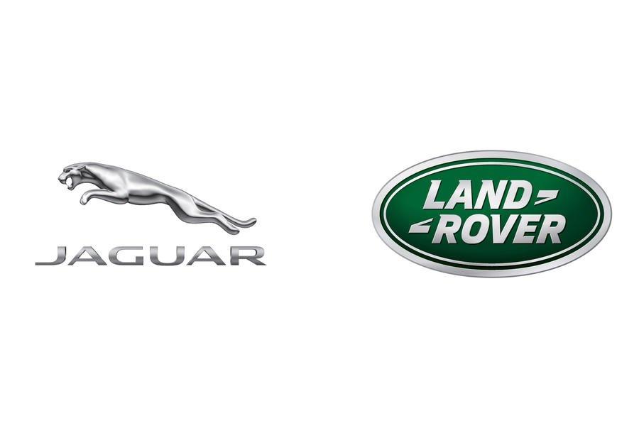 Motoring Chat's photo on Jaguar Land Rover