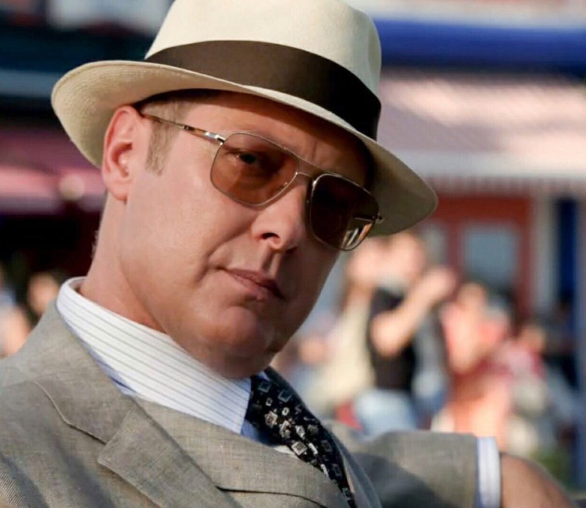 TY. Have a great day too, dearie  looking forward to  #RedFriday   #TheBlacklist<br>http://pic.twitter.com/IQGBpztmgw