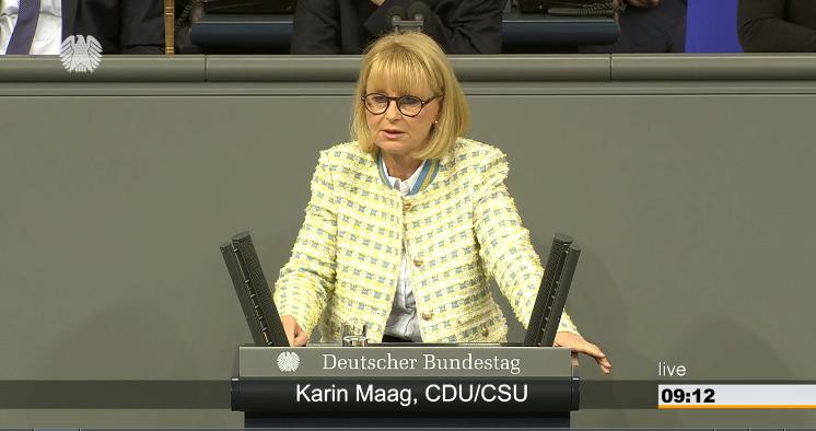 CDU/CSU's photo on #TSVG