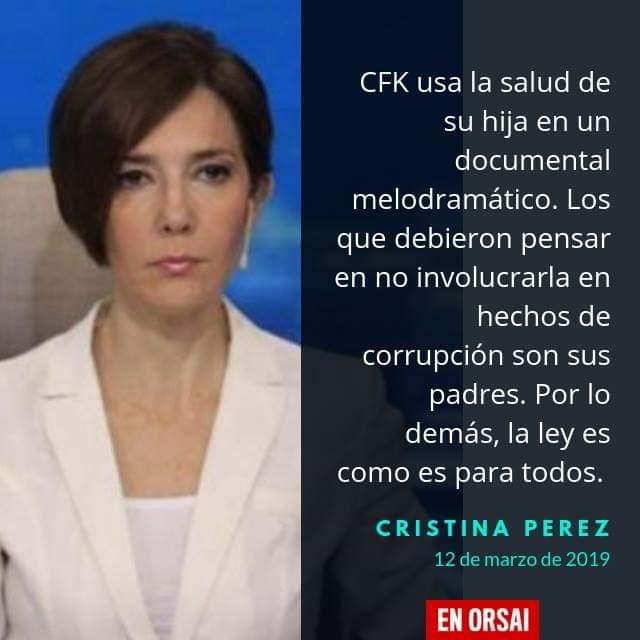 #Involucrados Foto