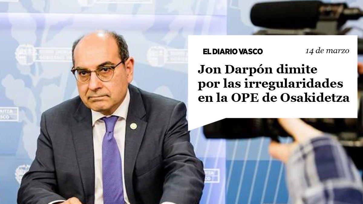Cs Euskadi's photo on Darp贸n