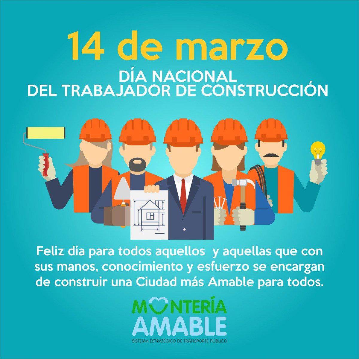 """Dia Del Trabajador Mujeres monterÍa amable on twitter: """"feliz día a todos los hombres y"""