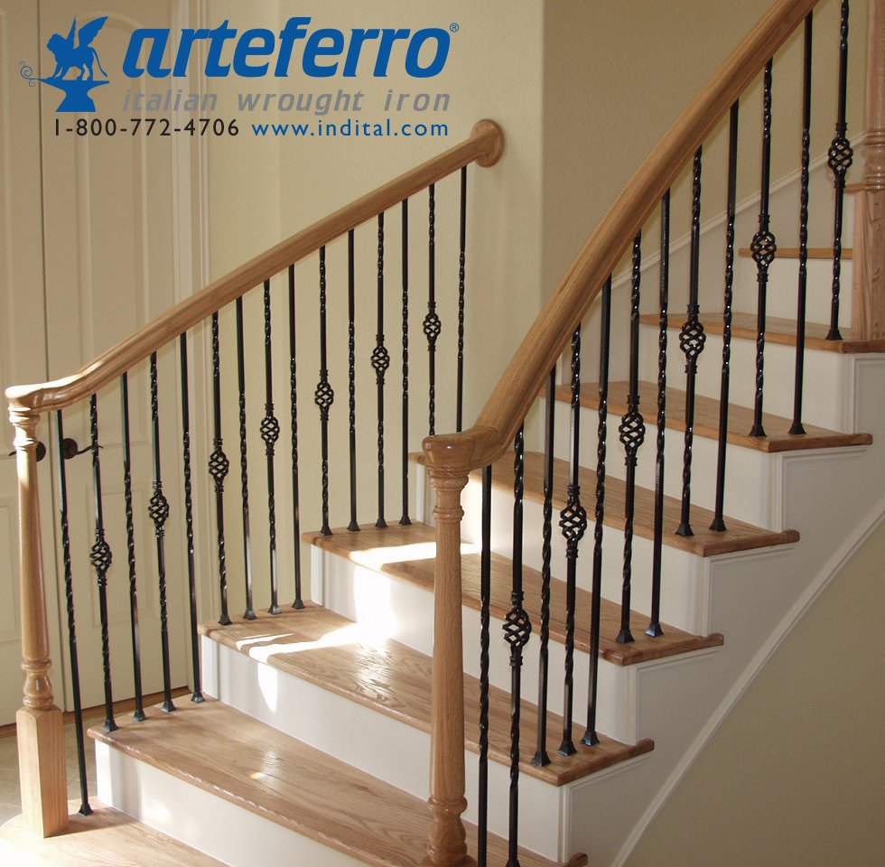 decorative wrought iron indoor stair railings decorative.htm ironrailing hashtag on twitter  ironrailing hashtag on twitter