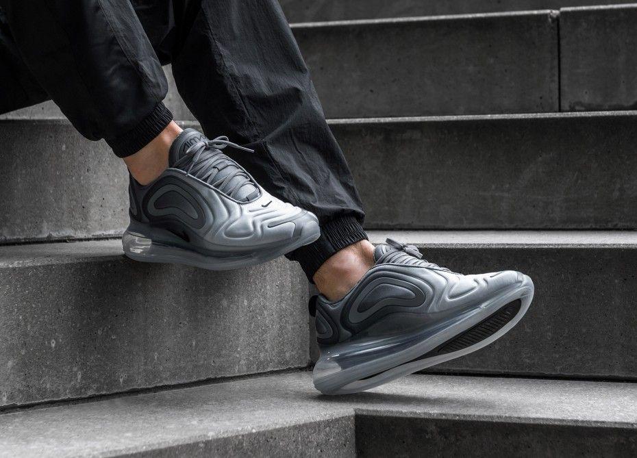 KicksFinder's photo on Nike