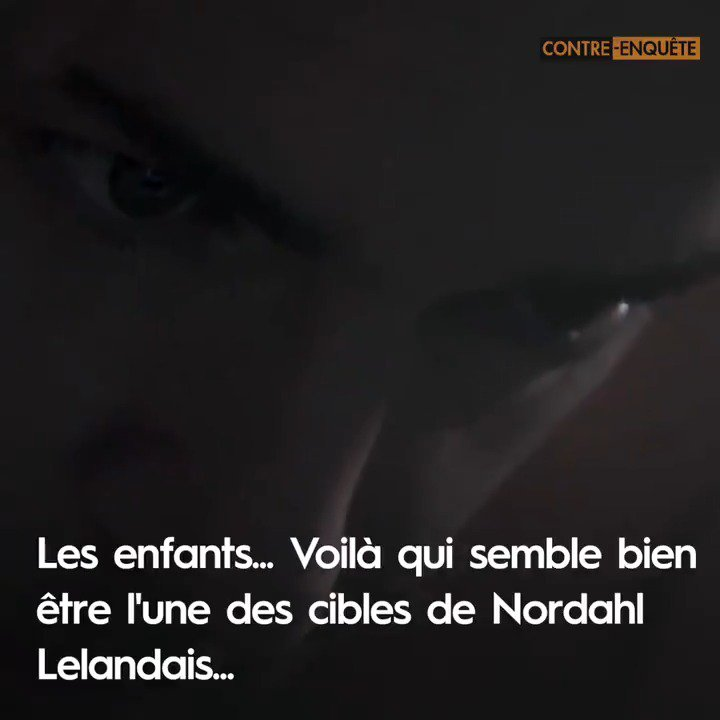 M6's photo on #ContreEnquete