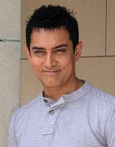 Wish you a very happy birthday mr.perfect(aamir khan)