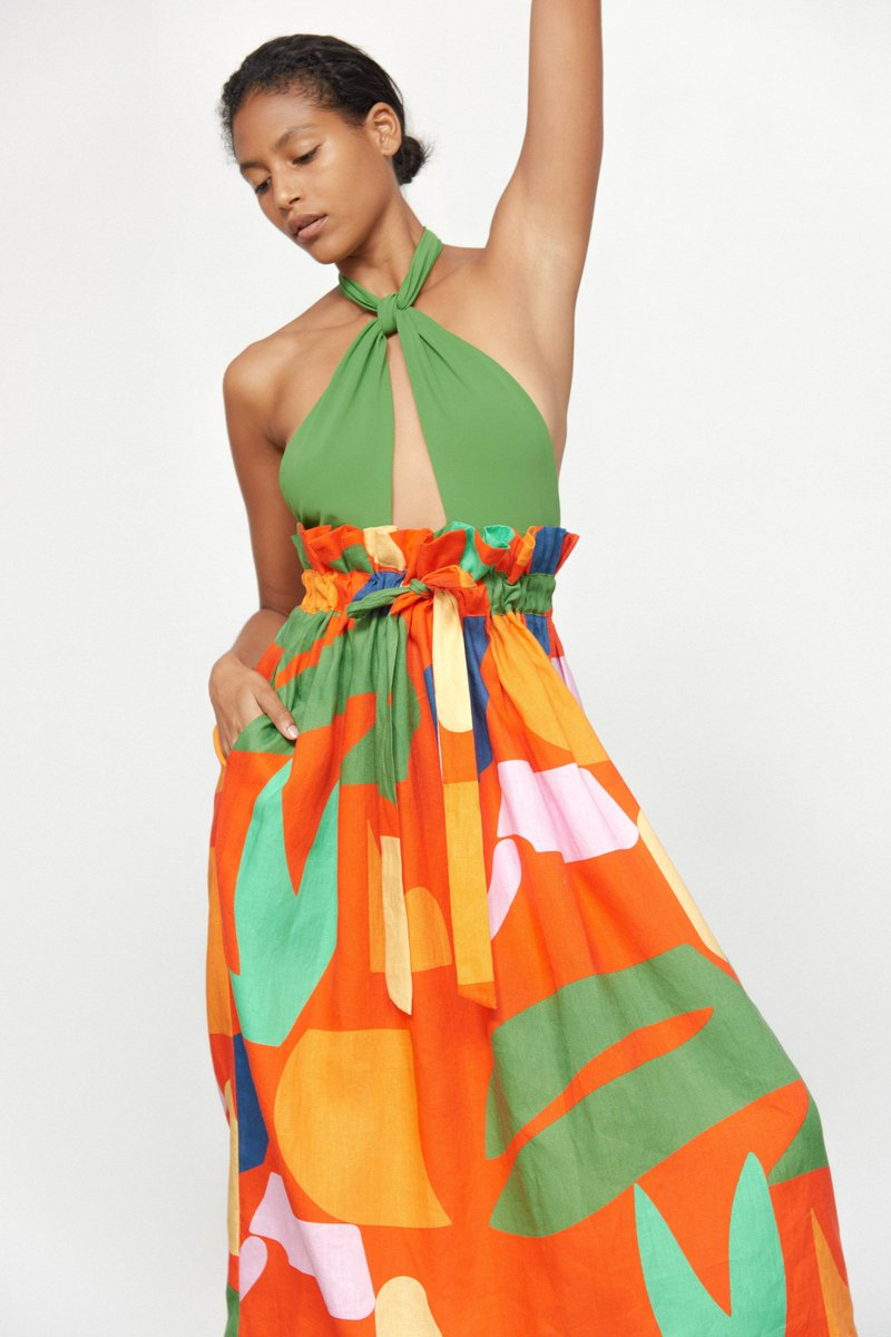 36f349e406 NEW SWIM. 24 new styles to love. Shop new arrivals. https   www.marahoffman.com new-arrivals  pic.twitter.com PORDvwRDcl