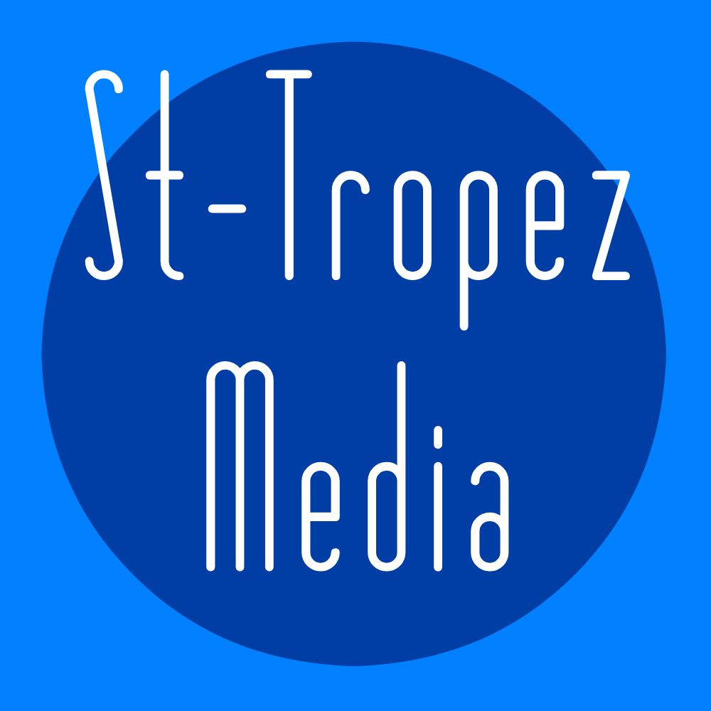 musicforvideo hashtag on Twitter