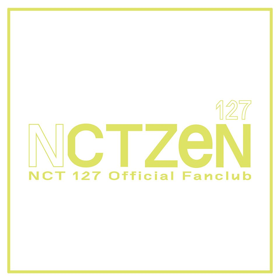 NCT 127's photo on devils