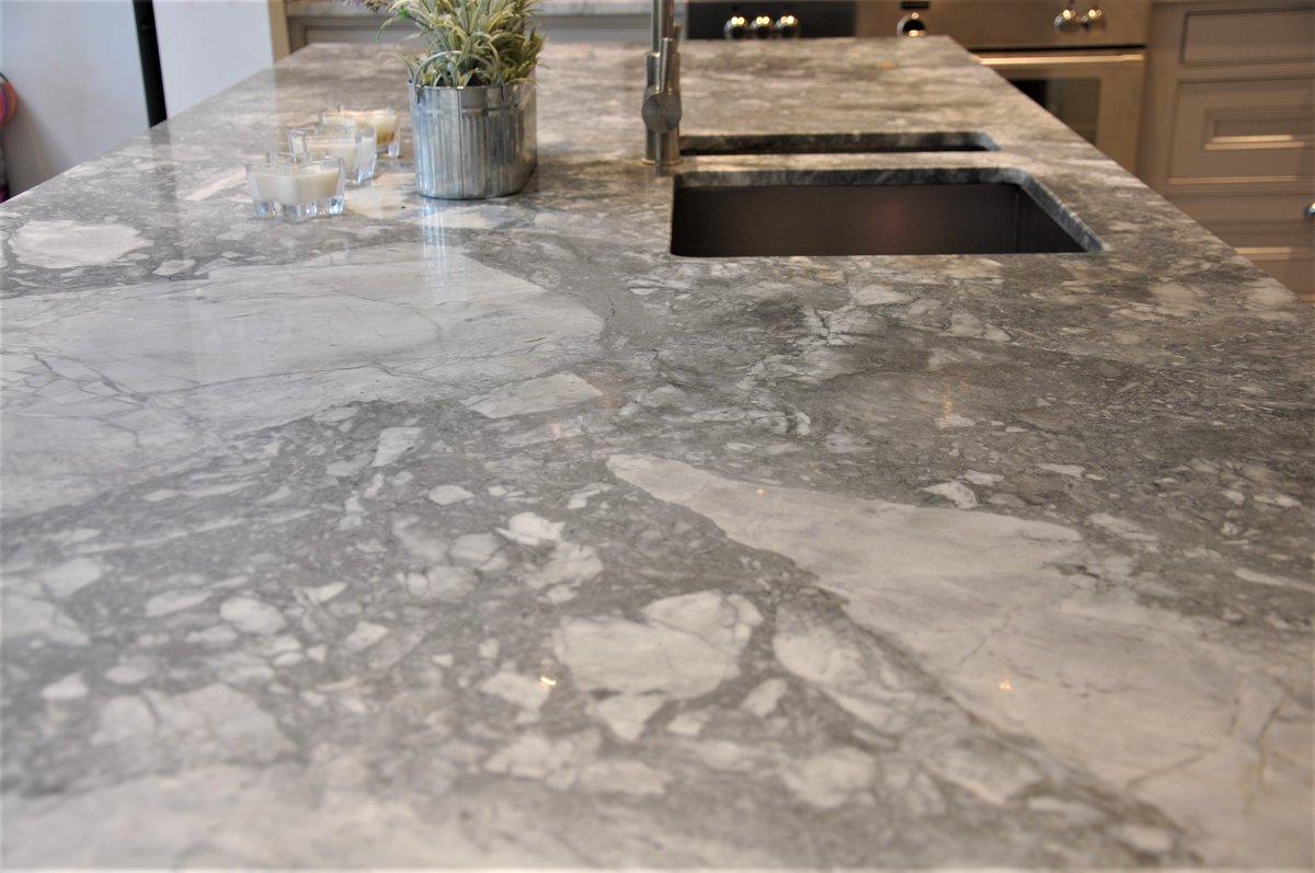 Granite Supply UK Ltd on Twitter:
