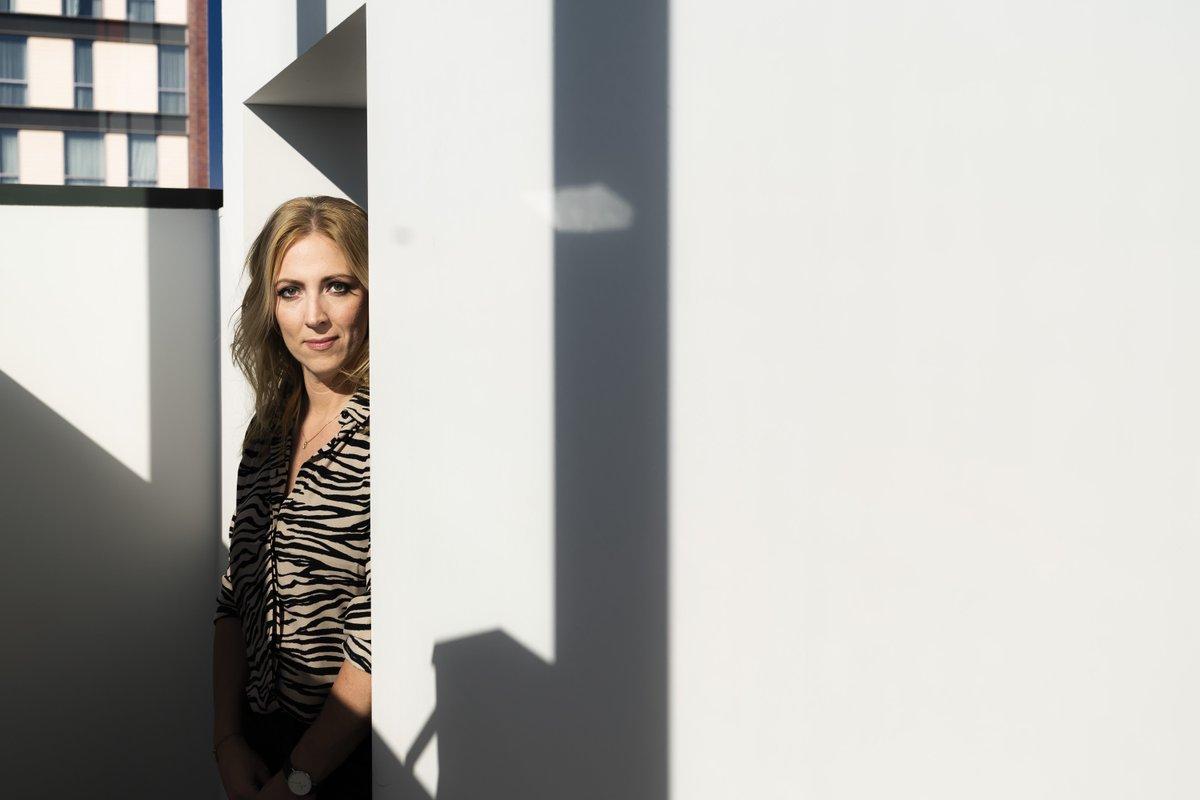 """""""Ik sta niet voor mezelf in Den Haag, ik sta daar voor alle mensen.""""  https://panorama.nl/onepass/sp-leider-lilian-marijnissen-feyenoord-is-een-fijne-afleiding…"""