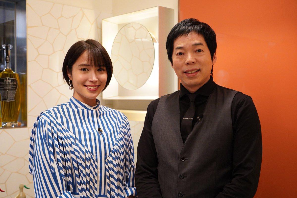 ORICON NEWS(オリコンニュース)'s photo on #アナザースカイ