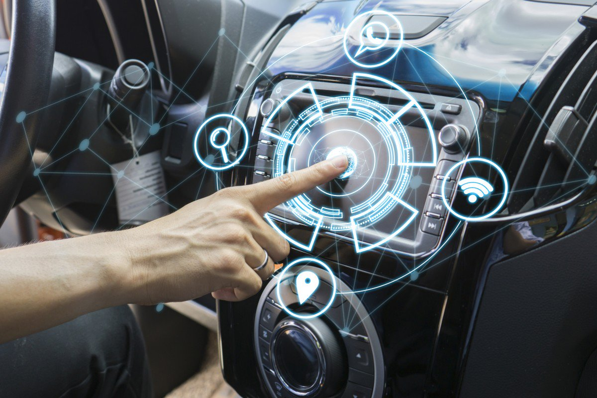 """""""Déployer (...)le véhicule électrique et autonome nécessitera de penser au-delà des silos habituels en donnant à l'infrastructure routière toute sa place dans l'écosystème de la mobilité. » Nlles mobilités : la révolution des infrastructures https://bit.ly/2HjES5O via @latribune"""