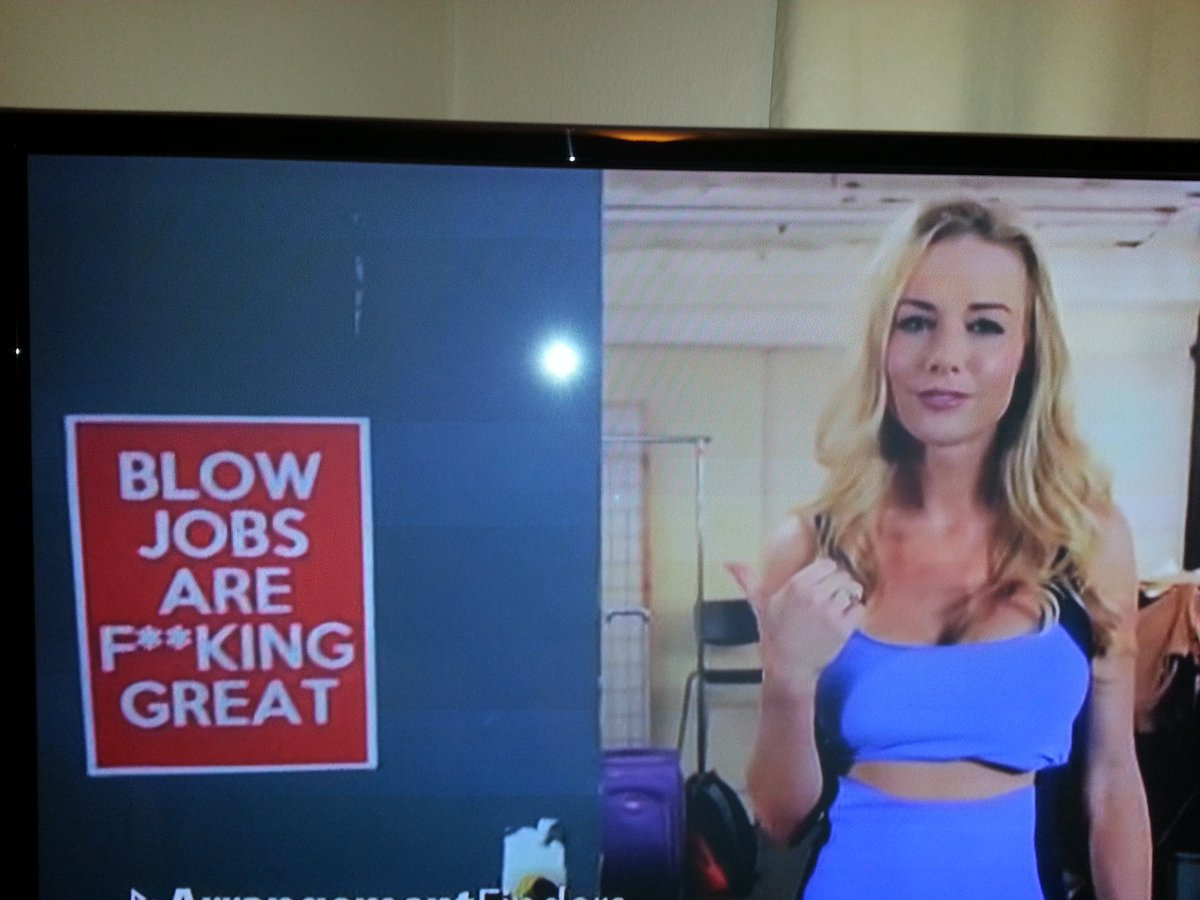Trollied we want some advice on how you give the purfect #SteakAndBJDay. #ThisMorning<br>http://pic.twitter.com/O0E8SIVJ7C
