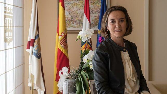 eldiario.es's photo on El PP