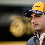 "[INFO] 🇪🇸 Carlos Sainz, desde Australia: ""Estoy preparado y no veo el momento de volver a competir"" 👉 https://t.co/Yn7wLB8usV  🇬🇧 Carlos Sainz in Australia: ""I am ready; I can't wait to fight again""  👉 https://t.co/aq3AWbxfUO  #carlo55ainz #AusGP 🇦🇺 #F1"