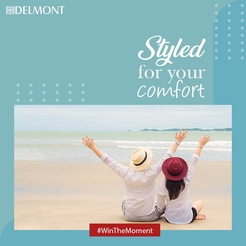 When you are about to go out, ensure to wear an #outfit that is remarkable. #Shirts by @delmontshirts  are your perfect choice of attire to pick from. #WinTheMoment <br>http://pic.twitter.com/qJAW6yYnqr