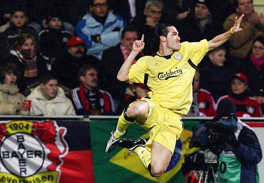 FootballFunnys's photo on Bayern