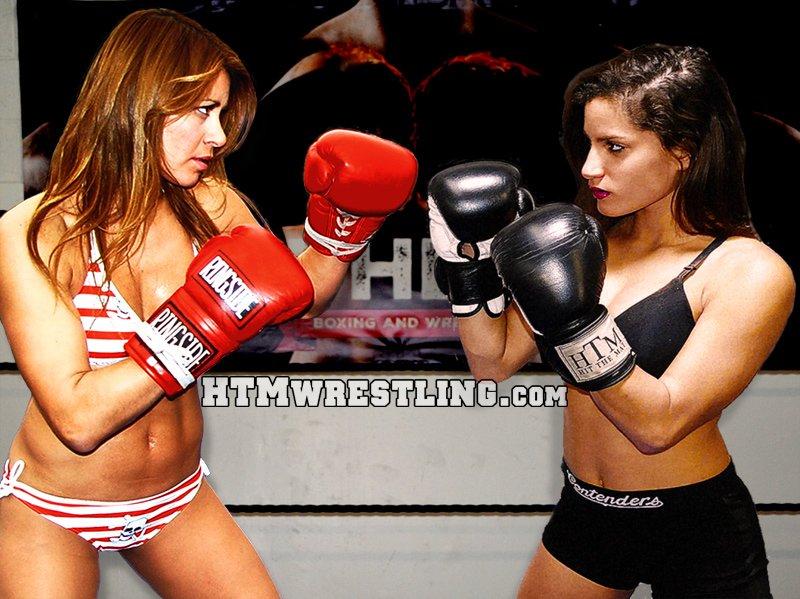 chloe-boxing-lisa