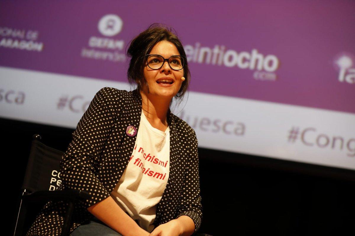 Congreso PD Huesca's photo on #CongresoHuesca