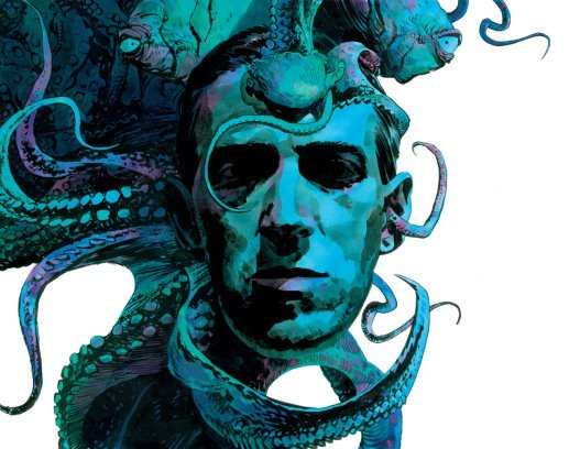 VDLHistoria's photo on H. P. Lovecraft