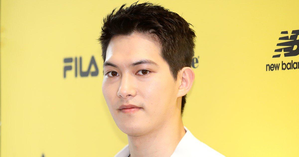 연합뉴스's photo on 씨엔블루 이종현
