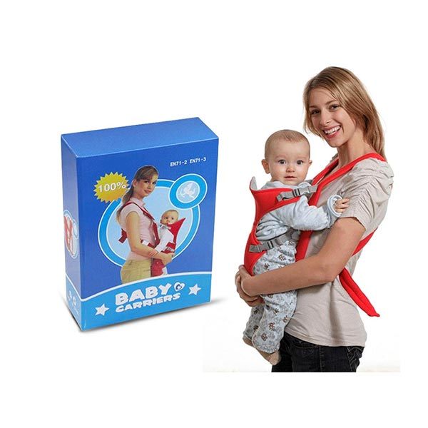 685bfb80e57 0336-1040980  BabyCarrier Shop  https   jduma.com product baby-carriers   …pic.twitter.com gQeFPqtBZx