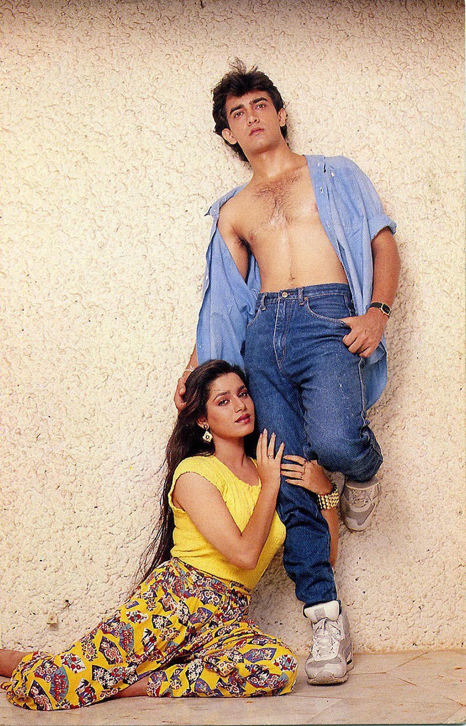 """Image result for aamir khan shirtless"""""""