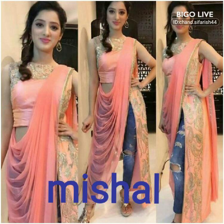 Come and see Mishal Jaan's LIVE in #BIGOLIVE: double movie   https://t.co/z21BlMluQD https://t.co/ZibcK1zRd6