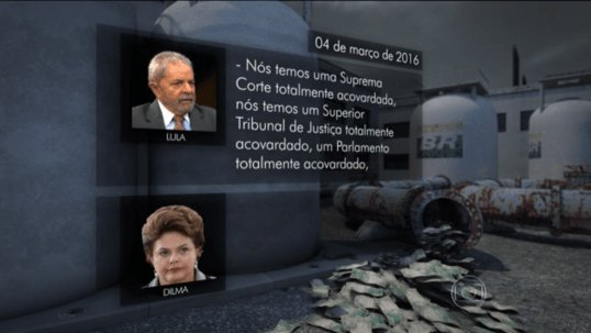 Renata Rezende 🇧🇷's photo on #LavaToga