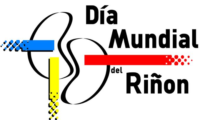 #DíaMundialDelRiñón Foto