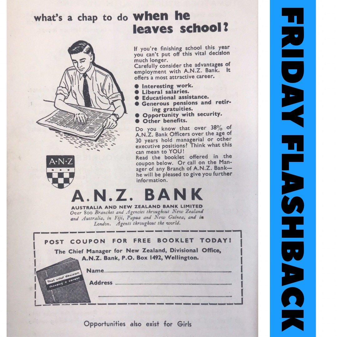 377c80978 ANZ New Zealand ( ANZ NZ)