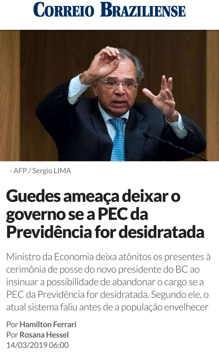 Paulo Pimenta's photo on Guedes