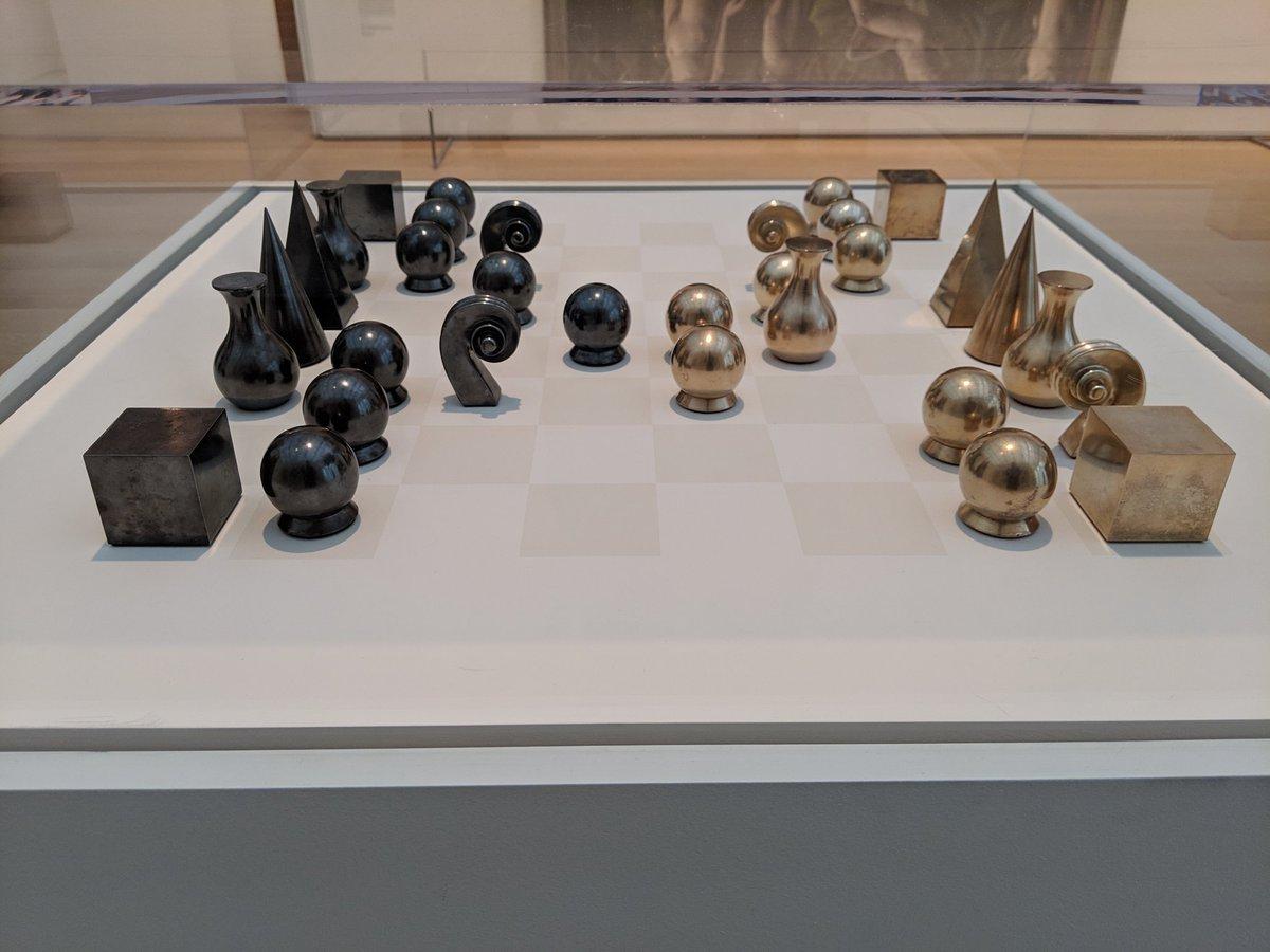 chessgamesshop (@chessgamesshop) | Twitter