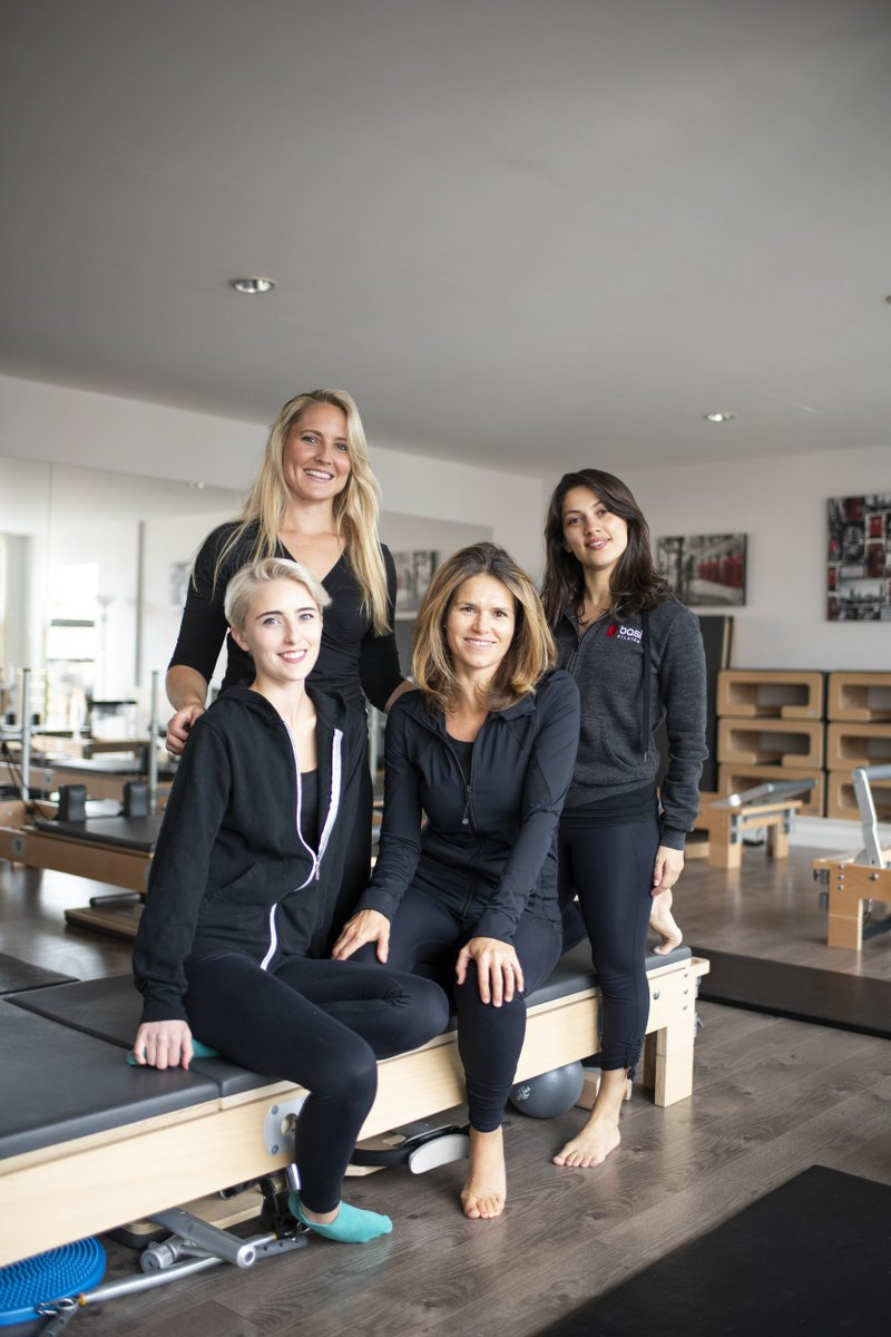 Meet our truly talented #Pilates instructors at The Pilates Clinic #Wimbledon:  http:// thepilatesclinic.com/pilates-studio -wimbledon-instructors &nbsp; … <br>http://pic.twitter.com/u0QfFzbI9U