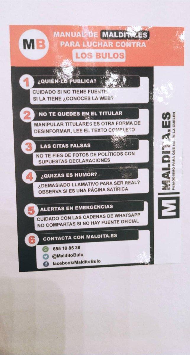 Madalina Panti's photo on #CongresoHuesca