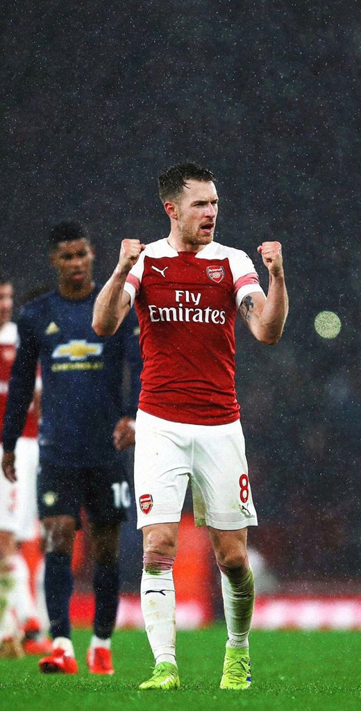 Let's turn this around! COYG<br>http://pic.twitter.com/hmR0nyyFjP
