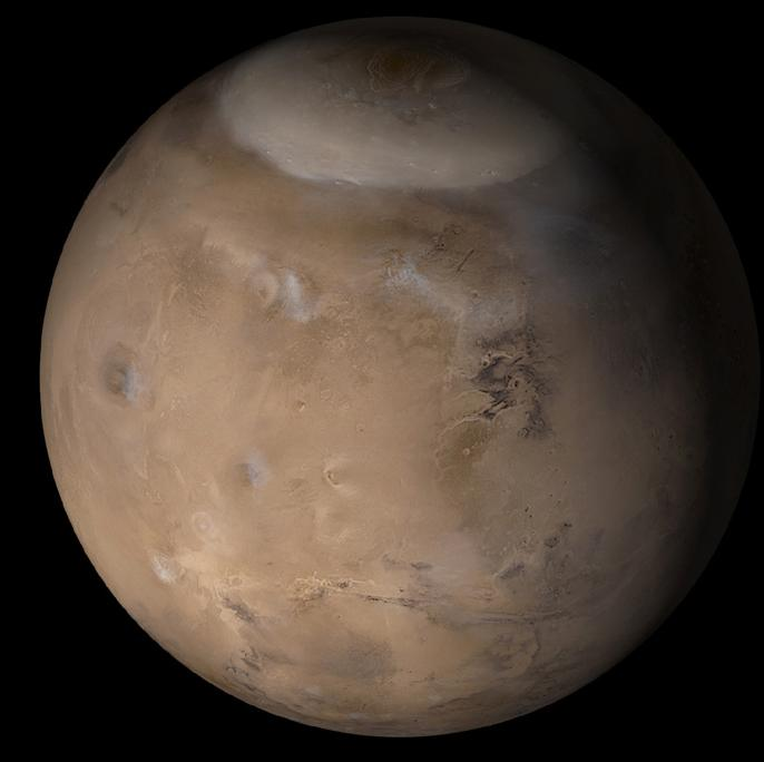 mars rover twitter - photo #18