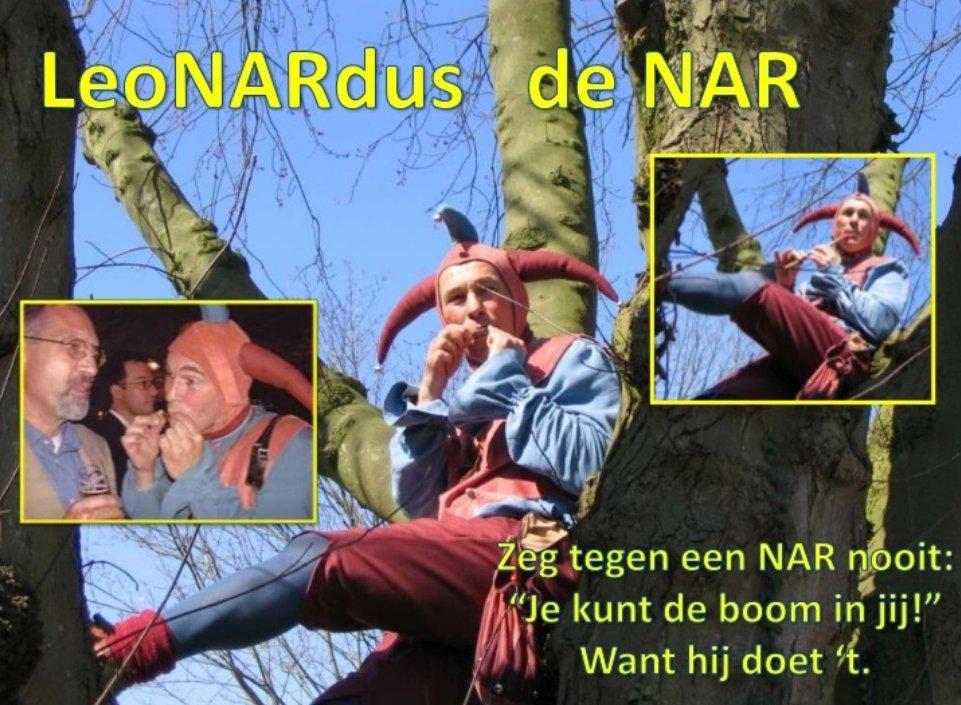 Optreden voor a.s. zaterdag voorbereiden. In #Rotterdam voor mensen met een verstandelijke beperking. #LeoNARdus de #NAR dus. Heb er nu al zin in.